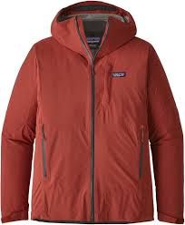 Patagonia Men's Stretch Rainshadow Jacket (Closeout) Amazon Music Unlimited Renewing 196month For Prime Patagonia Promo Code Free Shipping The Grand Hotel Fitness Instructor Discounts Activewear Coupon Codes Joma Sport Offer Discount To Clubs Scottish Athletics Save Up 25 Off Sitewide During Macys Black Friday In July Romwe January 2019 Hawaiian Coffee Company Boston Pizza Kailua Coupons Exquisite Crystals Wapisa Malbec 2017 Nomadik Review Code 2018 Subscription Box Spc Student Deals And Altrec Coupon 20 Trivia Crack