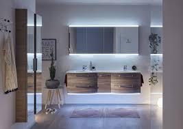 beleuchtung im badezimmer licht ist nicht gleich licht