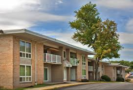 Cheverly Station Rental Apartments DC Apartment Cool 2 Bedroom Apartments For Rent In Maryland Decor Avenue Forestville Showcase 20 Best Kettering Md With Pictures In Laurel Spring House Simple Frederick Md Designs And Colors Kent Village Landover And Townhomes For Gaithersburg Station 370 East Diamond Amenities Evolution At Towne Centre Middletowne Highrise Living Estates On Phoenix Arizona Bh Management Oceans Luxury Berlin Suburban Equityapartmentscom