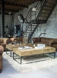 industrial style tipps und ideen für die perfekte