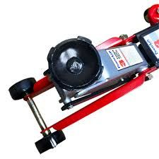 3 Ton Hydraulic Floor Jack Lift Car Truck SUV Auto Shop Floor Jack ... Best 2 Ton Floor Jack Knockoutengine 212 Low Profile Fast Lift Powerbuilt Tools For Lifted Trucks Image Truck Kusaboshicom How To Jack Up A Car Steps Materials Safety Pictures Digital Vtg Tonka Floor Jack For Lg Big Duke Pickup Truck 1720779109 Amazoncom Ultra 3 Capacity Heavy Duty Ideas Car Forklift With Harbor Freight Automotive Jacks Northern Tool Equipment Proeagle Off Road Black Sxs Unlimited Speedway 15 High Speed Alinum Jack7300 The Home Depot