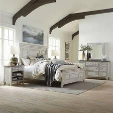 Contemporary Romantic Bedroom Decorating Ideas Tags Contemporary