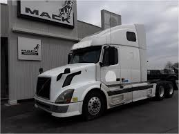 Volvo Vnl64670 For Sale ▷ Used Trucks On Buysellsearch Volvo Truck Usa Best Image Kusaboshicom 2012 Lvo White 2 Freeway Sales New Vnl Trucks Usa Vnl64t670 In Houston Tx For Sale Used On Bc Good Vnl64t780 Tx For 2015 Lvo Vnl730 Tandem Axle Sleeper For Sale 552077 Truck Trailer Transport Express Freight Logistic Diesel Mack Texasvolvo Dealer 2018 Vera Semi Is Impossible To Drive Video Improved Vhd Derves Better Says Products Trucking Car Styles Mac Haik Chevrolet In A Katy Sugar Land