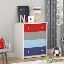 3 Drawer Dresser Walmart by Bedroom Awesome Big Drawer Dresser Dressers Under 150 King Bed