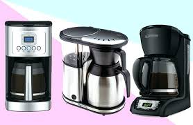 Keurig Coffee Pots At Walmart Best Small Maker With Grinder