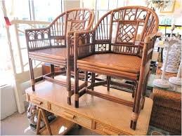 Design Fantastic Vintage Rattan Outdoor Furniture Dallas Blog Material Of Chairs For Sale