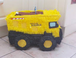 Vehicle Pinatas - All Occasion Piñatas Wilko Blox Dump Truck Medium Set Amazoncom Pinata Kids Birthday Party Supplies For Personalized Cstruction Theme Etsy Huge Tonka Surprise Toys Boys Tinys Toy Dump Truck Pinata Google Search Cumpleaos Pinterest Cstruction Custom Garbage Trucks Cartoons Elisekidtvkids Opening Piata Logo Also Hoist Cylinder As Well Hauling Prices 2016 Puppy Monster Ss Creations Pinatas Ideas On Purpose Little Blue 1st The Diary Of Mrs Match
