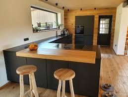 schwarzwald küchen home