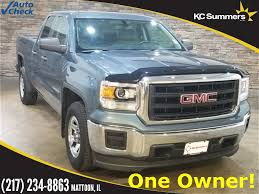 Pre-Owned 2014 GMC Sierra 1500 Base Extended Cab In Mattoon #G25391A ... Certified Preowned 2014 Gmc Sierra 1500 Slt Crew Cab In Fremont Used 2500hd Denali At Country Auto Group Serving Z71 Start Up Exhaust And In Depth Review Youtube Sle Mcdonough Ga Pickup Rio Rancho Road Test Tested By Offroadxtremecom Review Notes Autoweek Exterior Interior Walkaround 2013 La Fayetteville Autopark Iid 18140695 For Sale Leamington Yellowknife Motors Nt