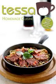 cuisine tessa tessa cuisine by buyonlime issuu