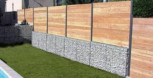 mur de separation exterieur tg slide img 1010 garden projects extérieur