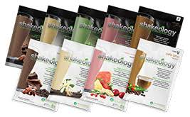 Choose From Our REGULAR SAMPLER PACK Which Includes One Serving Of Each Regular Flavor Chocolate Vanilla Greenberry Strawberry Cafe Latte Or VEGAN