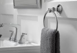Delta Silverton Faucet Brushed Nickel by Bathroom Faucets Showers Toilets And Accessories Delta Faucet