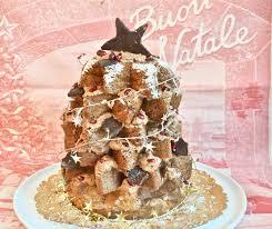 Christmas Tree Preservative Recipe Sugar by Pandoro