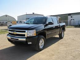 2009 Chevrolet Silverado 1500 Hybrid - Information And Photos ...