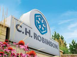 C.H. Robinson Worldwide, Inc. (NASDAQ:CHRW) - Freight.Tech 25 ... Amazon Begins To Act As Its Own Freight Broker Transport Topics About Us Ch Robinson How Reduce Truckload Detention Delays Appeal Carriers This Months Featured Carrier Cargo Facebook Australia Third Party Logistics 3pl Supply Chain Desk Calendar Palmer Marketing Interview With Angie Freeman Of On Greater Msp Trailer Ownership By Omenman V10 Ets2 Euro Truck Simulator 2 Mods Uber Plans Transform The Longhaul Trucking Business Lovely Chrobinson Trucksdef Auto Def Why We Need Drivers Transportfolio