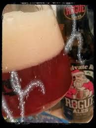Jolly Pumpkin Artisan Ales Noel De Calabaza by Beer Compurgation 2013
