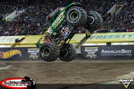 Monster Jam World Finals XVIII 2017 - Team Scream Racing Les Cascadeurs Monster Show A Perreux Spectacle Ma Warrior Popping Sick Wheelieus At Jam Grave Digger Wikiwand Primarymottruckinsaninhebercity1482174397 Truck Freestyle Hlights Foxborough 2018 Virginia Beach Monsters On The May 13 2017 Nj Monster Truck Show 28 Images Car Shows Rallies Returns To Nrg Stadium This Weekend Abc13com Gillette A Look Back At The Fox Sports 1 Championship Series Arlington Texas February 21 2015 Hooked Ma Thrdown Eau