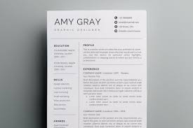 Professional Resume Template / CV ~ Resume Templates ... Resume Templates The 2019 Guide To Choosing The Best Free Overview Main Types How Choose 5 Google Docs And Use Them Muse Bakchos Professional Template Resumgocom Clean Simple 2 Pages Modern Cv Word Cover Letter References Instant Download Mac Pc Lisa Examples By Real People Dancer 45 Minimalist Pillar Bootstrap 4 Resumecv For Developers 3 Page 15 Student Now Business Analyst Mplates