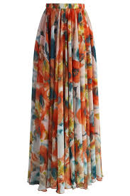 22 Maxi Skirts You'll Want To Twirl Around In All Day Long Best 25 Denim Skirt Midi Ideas On Pinterest Midi Casual Nineties Dressbarn Skirt 90s Womens Black Pink Dress Barn Customer Support Delivery And Brown Barn Brown Long Size 10 Skirts Size Petite Mother Of The Bride Drses Gowns Dillards Long Khaki Modest Denim Skirts Boot Purple Pencil Yes Humanoid Jersey Cave Peep Toe Bootie Shopping Pairing Tops With Femalefashionadvice