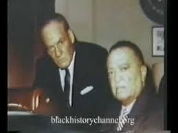 J Edgar Hoover Cross Dresser by J Edgar Hoover 2 Youtube
