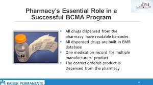 Automated Dispensing Cabinets Manufacturers by 1 Bar Code Medication Administration Bcma Definitions Impact On