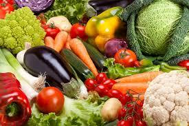 cuisiner cru 70 recettes food exemple d un menu food les secrets du régime food medisite