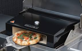 Blackstone Patio Oven Manual by Bakerstone Pizza Oven Box