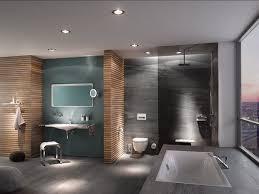 barriere freies bad wc zertifizierter fachbetrieb