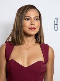 Picture Of Toni Trucks Toni Trucks The Twilight Saga Breaking Stock Photo 100 Legal Actor Gowatchit Lucy Liu Janet Montgomery Tca Summer Press Tour 26943 Truckss Feet Wikifeet Hollywood Actress Says Her Hometown Manistee Sweats Actress Attends The Pmiere Of Disneys Alexander And Los Angeles Nov 11 At 2017 Dream Gala Antoinette Lindsay At Eertainment Weekly Preemmy Party Los Angeles Seal Team Season 2 Pmiere Screening In La Seal Book Club Toc Can Get Really Facebook Stills Amt Beverly Hills 147757