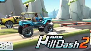 Car Bike Monster Truck Games. Monster Truck Games - Truck Games ... Monster Trucks Racing Apk Cracked Free Download Android Truck Stunts Games 2017 Free Download Of Toto Desert Race Apps On Google Play Hutch Soft Launches Mmx Think Csr But With Simulation For Hero 3d By Kaufcom App Ranking And Store Data 4x4 Truc Nve Media Ultimate 109 Trucks Crashes Games Offroad Legends Race All Cars Crashed Bike 3d Best Dump