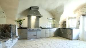 plaque de zinc pour cuisine plan de travail cuisine en zinc conceptkicker co