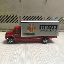 100 Diecast Promotions Trucks Trucks Cars For Promotion Toys1com