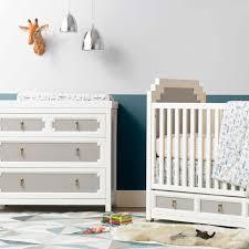 Sorelle Dresser French White by Dwellstudio Vanderbilt Dresser In French Gray Free Shipping