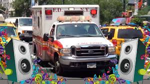 Ambulance Song - Kids Truck Music Video - YouTube Truck Simulator 3d 2016 For Android Free Download And Software Nikola Corp One Latest Tulsa News Videos Fox23 Top 10 Driving Songs Best 2018 Easiest Way To Learn Drive A Manual Transmission Or Stick Shift 2017 Gmc Sierra Hd First Its Got A Ton Of Torque But Thats Idiot Uk Drivers Exposed Video Man Tries Beat The Tow Company Vehicleramming Attack Wikipedia Download Mp3 Lee Brice I Your Video Dailymotion