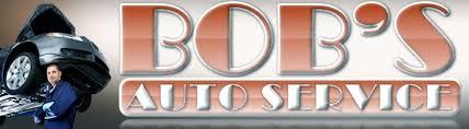 Brake And Lamp Inspection Sacramento by Bob U0027s Complete Auto Service Smog Check Stations 4950 Franklin