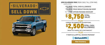 Ron Ward Chevrolet In Herrin | Your Marion, IL And Carbondale ... Larry H Miller Chevrolet Murray New Used Car Truck Dealer Laura Buick Gmc Of Sullivan Franklin Crawford County Folsom Sacramento Chevy In Roseville Tom Light Bryan Tx Serving Brenham And See Special Prices Deals Available Today At Selman Orange Allnew 2019 Silverado 1500 Pickup Full Size Lamb Prescott Az Flagstaff Chino Valley Courtesy Phoenix L Near Gndale Scottsdale Jim Turner Waco Dealer Mcgregor Tituswill Cadillac Olympia Auto Mall