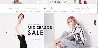 Zaful Promo Code • Prime Offer : Up To 81% OFF | Promoupon Zaful Summer Try On Haul Review Discount Code 2018 25 Off Tyme Coupon Codes Top August 2019 Deals Rebecca Minkoff 15 Off Dealhack Promo Coupons Clearance Discounts Here Posts Facebook Enjoy The Great Deal By Zaful Coupon Code Free Shipping And Up To Zafulcom Opcouponcom Air Arabia Upto 60 Chinese New Year Sale Online Zaful Hashtag On Twitter Style Discuss Blog