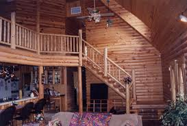 100 Wooden Houses Interior Wood House Inside Id 70669 BUZZERG