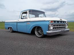 Butler's '65 Ford 100 Truck Recently Underwent A Pro-touring ... 8 Facts About The 1965 Ford Econoline Spring Special Truck Us Postal Service To Debut Pickup Trucks Forever Stamps Hemmings Butlers 65 Pick Up Big Oak Garage Auction Listings In Utah Auctions Classic Car Group F250 Camper W Original 352 V8 And Transmission Wiring Diagrams 57 Ford My F100 Restoration Enthusiasts Forums Fords F1 Turns Daily 4x4 Got For Parts Only Dd Project Page 10 Farm Truck Ford Racing Champions Mint 65fordtruckf100overhaulin5 Total Cost Involved 1957 Motor Diagram