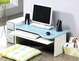 Levenger Lap Desk Stand by Laptop Computer Desks U2013 Modelthreeenergy Com