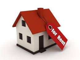 Moving for Work Let Us Find Your Rental Home in El Paso El Paso