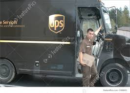 Image Of UPS Driver And Truck 18 Secrets Of Ups Drivers Mental Floss The Truck Is Adult Version Of Ice Cream Mirror Front Center Roy Oki Has Driven The Short Route To A Long Career Truck And Driver Unloading It Mhattan New York City Usa Plans Hire 1100 In Kc Area The Kansas Star Brussels July 30 Truck Driver Delivers Packages On July Stock Picture I4142529 At Featurepics Electric Design Helps Awareness Safety Quartz Real Fedex Package Van Skins Mod American Simulator Exclusive Group Formed As Wait Times Escalate Cn Ups Requirements Best Image Kusaboshicom By Tricycle Portland Fortune