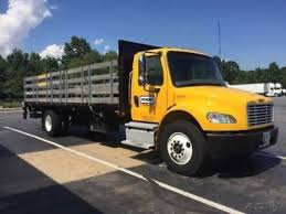 Freightliner Trucks In Tulsa, OK For Sale ▷ Used Trucks On ... Trucks For Sales Sale Tulsa Best Of 20 Images Craigslist New Cars And Don Carlton Honda Vehicles For Sale In Ok 74145 2018 Chevrolet Silverado 1500 Near David And Used At Ferguson Buick Gmc Superstore Kenworth T270 In On Buyllsearch Bill Knight Ford Dealership 74133 Sierra Near Base Price 300 Mack Pinnacle Chu613 1955 Panel Truck Classiccarscom Cc966406 1967 Ck Oklahoma 74114