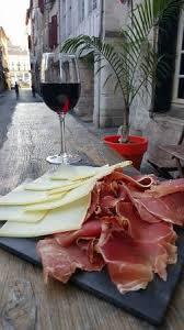 cuisine bayonne bakera bayonne restaurant reviews phone number photos