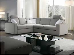 Chateau Dax Leather Sectional Sofa by 28 Chateau Dax Leather Sectional Sofa Chateau D Ax Living