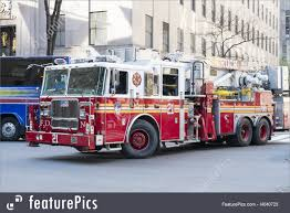 Image Of NEW YORK, US - NOVEMBER 23 Famous New York Fire Engine New York City August 24 2017 A Big Red Fire Truck In Mhattan New York And Rescue With Water Canon Department Toy State Filenew City Engine 33jpg Wikimedia Commons Apparatus Jersey Shore Photography S061e Fdny Eagle Squad 61 Rescuepumper Wchester Bronx Ladder 132 Brooklyn Flickr Trucks Responding Hd Youtube Utica Fdnyresponse Firefighting Wiki Fandom Oukasinfo Httpspixabaycomget