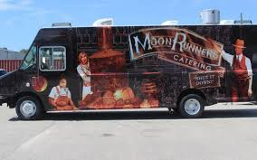 MoonRunners Saloon Unveils Food Truck | News & Observer Sweons Food Truck Akrcanton Hot List Dog Man Bibb My Ohio Youtube Family Akron Video Cool Cleveland Team Jibaro Ems Fugu Boston Blog Reviews Ratings Walnut Wednesday Summer Tour 2014 Zydeco Bistro Partners Riley Under The Marketscope Sushiyama Travels Corned Beef Company Feeds The Images Collection Of Try Bruxie Truck Trucks Vehicle Wraps Bank Greaterclevelandfoodtruck Vti Fermentation On Wheels Rolls Into Features Inspiration Behind 7 Coolest Food Roaming Streets