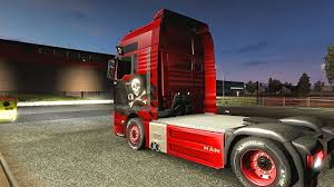 7 Euro Truck Simulator 2 Multiplayer - YouTube Fact Business Units Gallery West Land Livestock Inc June 4 Fergus Falls To Jackson Mn Bp Trucking 60 Peterbilt 348 Curved Shell Pakmor Rear Loader Acme Company Professional Service Sheffield Ohio 1 Commercial Insurance Lester Greene And Mccord In Director Of Icrisk Truenorth Companies Provides 7 Euro Truck Simulator 2 Multiplayer Youtube Axe Men Logging Kenworth 849 Ppd Transport Llc Des Allemands Louisiana Get Quotes For Highway Star Pinterest Western Star Trucks Sofa 56020 Gray Fabric Antique White By