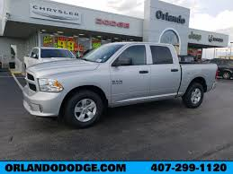 100 Truck Accessories Orlando Fl New 1500 For Sale In FL Dodge Chrysler Jeep Ram